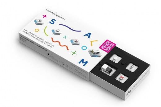 SAM-Labs-inventor-kit.jpg