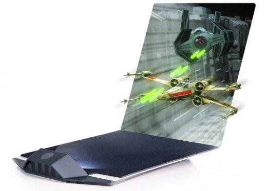 Star Wars Holograms.jpg