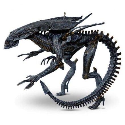 alien-queen-from-aliens-ornament-root-1995qxi3424_1470_1.jpg