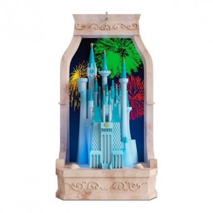 cinderellas-castle-from-disney-cinderella-musical-ornament-with-lights-root-2495qxd6161_1470_1.jpg