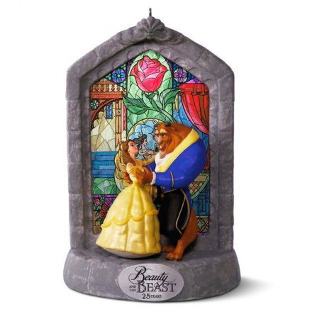 disney-beauty-and-the-beast-25th-anniversary-musical-ornament-root-2495qxd6084_1470_1.jpg