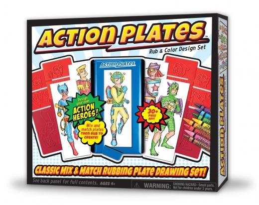 kahootz action plates.jpg