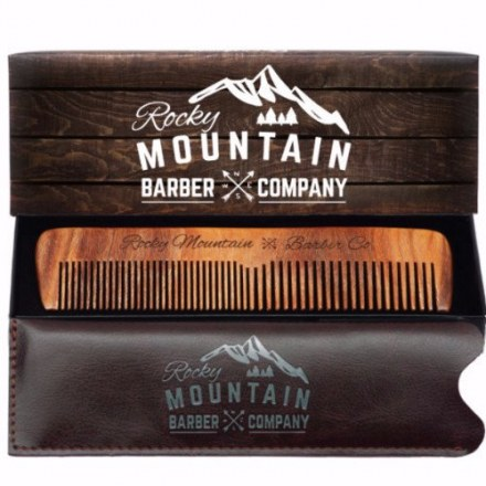 rocky_mountain_barber_co.jpg