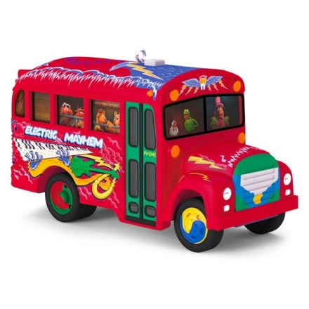 the-muppets-the-electric-mayhem-bus-musical-ornament-root-1995qxd6011_1470_1.jpg