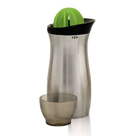 tovolo cocktail shaker.jpg
