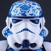 Hot Toys New China Pattern Star Wars Storm Trooper Is Fancy AF