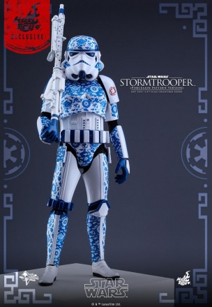 Hot-Toys---Star-Wars---Stormtrooper-Porcelain-Pattern-Version-Collectible-Figure_1.jpg