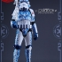 Hot-Toys---Star-Wars---Stormtrooper-Porcelain-Pattern-Version-Collectible-Figure_1.jpg