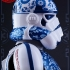 Hot-Toys---Star-Wars---Stormtrooper-Porcelain-Pattern-Version-Collectible-Figure_10.jpg
