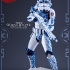 Hot-Toys---Star-Wars---Stormtrooper-Porcelain-Pattern-Version-Collectible-Figure_12.jpg