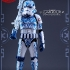 Hot-Toys---Star-Wars---Stormtrooper-Porcelain-Pattern-Version-Collectible-Figure_14.jpg