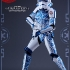 Hot-Toys---Star-Wars---Stormtrooper-Porcelain-Pattern-Version-Collectible-Figure_15.jpg