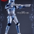 Hot-Toys---Star-Wars---Stormtrooper-Porcelain-Pattern-Version-Collectible-Figure_16.jpg