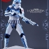 Hot-Toys---Star-Wars---Stormtrooper-Porcelain-Pattern-Version-Collectible-Figure_17.jpg