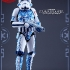 Hot-Toys---Star-Wars---Stormtrooper-Porcelain-Pattern-Version-Collectible-Figure_18.jpg