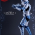 Hot-Toys---Star-Wars---Stormtrooper-Porcelain-Pattern-Version-Collectible-Figure_19.jpg