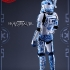 Hot-Toys---Star-Wars---Stormtrooper-Porcelain-Pattern-Version-Collectible-Figure_2.jpg