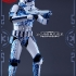 Hot-Toys---Star-Wars---Stormtrooper-Porcelain-Pattern-Version-Collectible-Figure_20.jpg