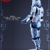 Hot-Toys---Star-Wars---Stormtrooper-Porcelain-Pattern-Version-Collectible-Figure_3.jpg