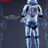 Hot-Toys---Star-Wars---Stormtrooper-Porcelain-Pattern-Version-Collectible-Figure_4.jpg