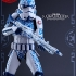 Hot-Toys---Star-Wars---Stormtrooper-Porcelain-Pattern-Version-Collectible-Figure_5.jpg