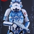 Hot-Toys---Star-Wars---Stormtrooper-Porcelain-Pattern-Version-Collectible-Figure_6.jpg