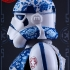 Hot-Toys---Star-Wars---Stormtrooper-Porcelain-Pattern-Version-Collectible-Figure_9.jpg