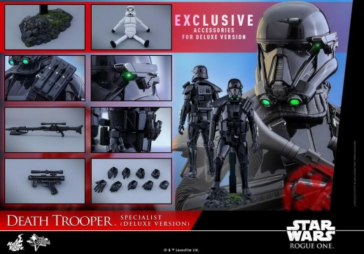 Hot-Toys-SWRO-Death-Trooper-Specialist-Collectible-Figure-Deluxe-Version_6.jpg
