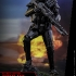 Hot-Toys---SWRO---Death-Trooper-Specialist-Collectible-Figure-(Deluxe-Version)_PR1.jpg