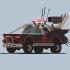 Scott-Park-Mad-Max-Hollywood-Blvd-Batmobile-66.jpg