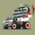 Scott-Park-Mad-Max-Hollywood-Blvd-Ecto-Horse.jpg