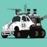 Scott-Park-Mad-Max-Hollywood-Blvd-Herbie.jpg