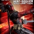 marvel-deadpool-heat-seeker-premium-format-feature-300511-01.jpg