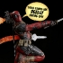 marvel-deadpool-heat-seeker-premium-format-feature-300511-03.jpg