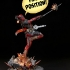 marvel-deadpool-heat-seeker-premium-format-feature-300511-09.jpg