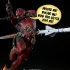 marvel-deadpool-heat-seeker-premium-format-feature-300511-11.jpg