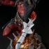 marvel-deadpool-heat-seeker-premium-format-feature-300511-12.jpg