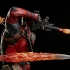 marvel-deadpool-heat-seeker-premium-format-feature-300511-14.jpg
