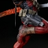 marvel-deadpool-heat-seeker-premium-format-feature-300511-17.jpg