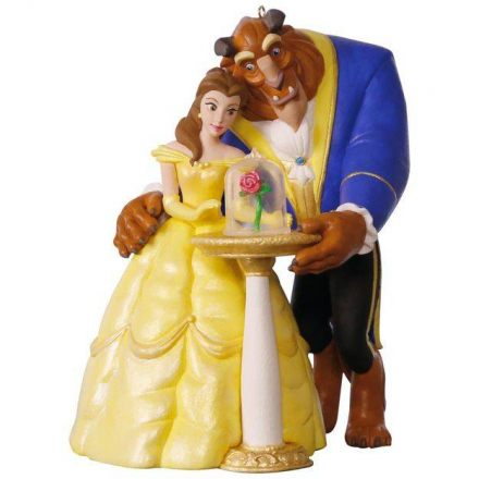 Beauty-and-the-Beast-Tale-as-Old-as-Time-Ornament-With-Light-and-Music-root-2995QXD6215_QXD6215_1470_1.jpg_Source_Image.jpg