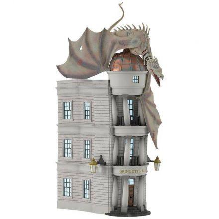 HARRY-POTTER-Gringotts-Wizarding-Bank-Ornament-With-Light-root-2495QXI3045_QXI3045_1470_1.jpg_Source_Image.jpg