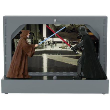 Star-Wars-A-New-Hope-A-Duel-to-the-Death-Sound-Ornament-root-2995QXI3415_QXI3415_1470_1.jpg_Source_Image.jpg