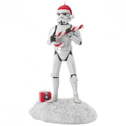 Star-Wars-Stormtrooper-Peekbuster-MotionActivated-Sound-Ornament-root-1995QXI1532_QXI1532_1470_1.jpg_Source_Image.jpg