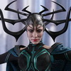 Hot Toys - MMS449 - Thor: Ragnarok - 1/6th scale Hela Collectible Figure
