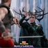Hot Toys - Thor 3 - Hela collectible figure_PR10.jpg