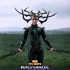 Hot Toys - Thor 3 - Hela collectible figure_PR12.jpg