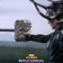 Hot Toys - Thor 3 - Hela collectible figure_PR13.jpg