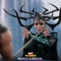 Hot Toys - Thor 3 - Hela collectible figure_PR14.jpg