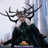Hot Toys - Thor 3 - Hela collectible figure_PR15.jpg