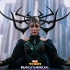 Hot Toys - Thor 3 - Hela collectible figure_PR16.jpg